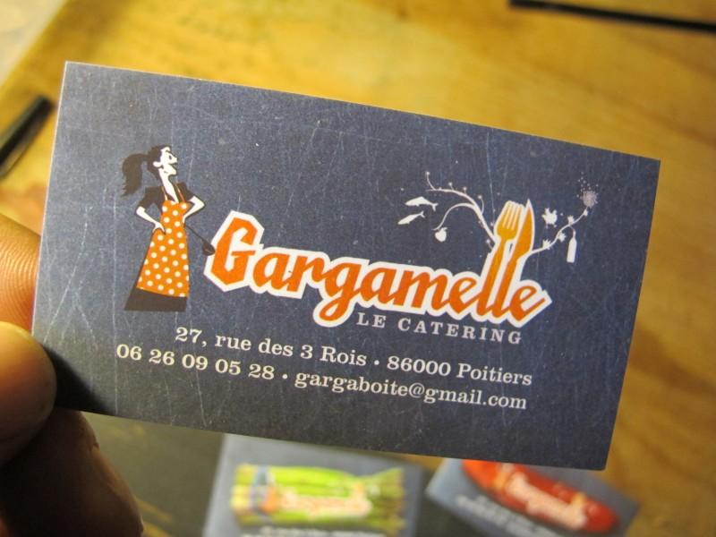 Gargamelle carte de visite 1