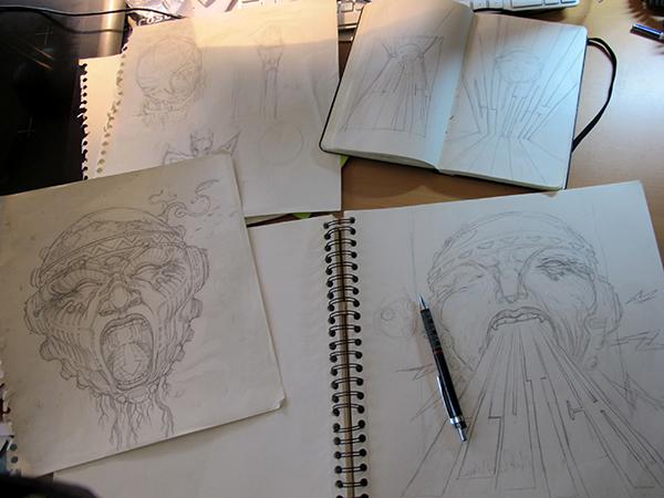 sketch_10b