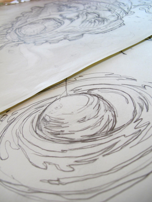 sketch_31.jpg