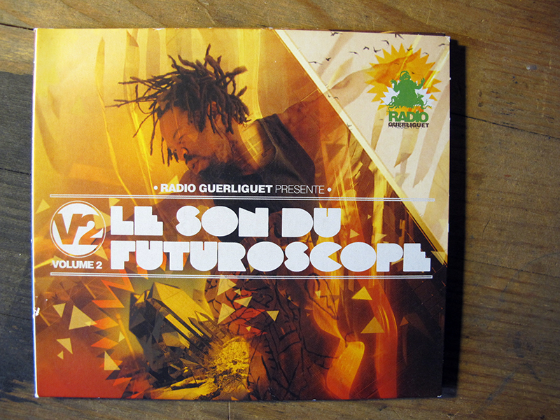 son_du_futuroscope vol2e